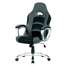 office chair with speakers. Exellent Office Office Chair With Speakers Gaming Desk Chairs A  Cozy   On Office Chair With Speakers I