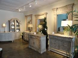 full size of furniture full plans interior rustic all light wall wooden real queen barnwood accent