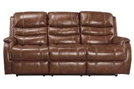 room set houston texas usa aztec furniture