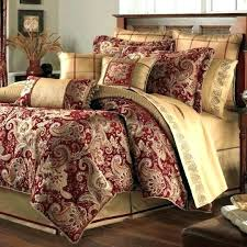 king size country quilt