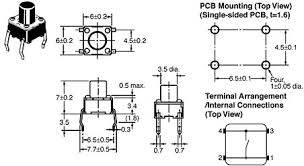 2 prong toggle switch wiring diagram wiring diagram for car engine 2 Prong Switch Wiring Diagram turn signal wiring diagram 3 pin flasher as well 3 prong toggle switch ignition wiring diagram wiring diagram for a 2 prong toggle switch