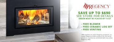 combination wood and gas fireplace special offer on gas fireplaces ct combination gas wood fireplace insert