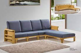 contemporary wood sofa. Fine Wood InteriorContemporary Wooden Sofa Set Designs Rustic Contemporary  With Wood Y