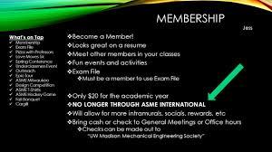 Welcome To Asme 5 November Membership  Become A Member!  Looks ...