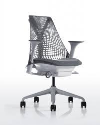 herman miller sayl office chair  the modern materialist