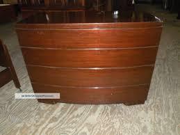 antique art deco bedroom furniture. Inspirations Antique Art Deco Bedroom Furniture With Style Americraft Mahogany Set O