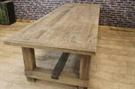 reclaimed oak furniture. Reclaimed Oak Furniture