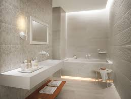 Small Picture Bathroom 2017 Design Modern Colors For Bathrooms Paint White