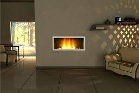 gas starter for fireplace er gas starter fireplace grate