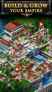 look no further than machine zone s exciting city builder app game of war fire age