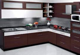 Image Justdial Justdial Queens Kitchen Furniture Motera Modular Kitchen Furniture