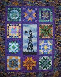 60 best Oklahoma Quilt Inspiration images on Pinterest | Oklahoma ... & Cheryls Quilt Corner, Online Quilt Shop, Guymon, Oklahoma, Prairie Stars Quilt  Shop Adamdwight.com