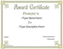 Office Supply Bangladesh Certificate Paper