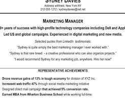 My Perfect Resume Reviews Builder Website Review Vozmitut