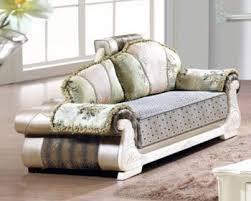 alibaba furniture. Alibaba Design Sofa New Furniture Italy 350 Newest Snapshoot Leather 30614 Medium C