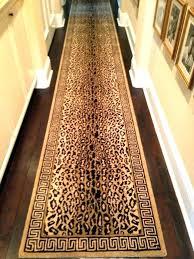 leopard print rugs animal print runner rug cheetah print bathroom rugs leopard rug set runner animal leopard print rugs