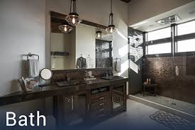 bathroom remodeling showrooms. Bathroom Remodeling Showrooms L
