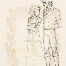 best pride prejudice aplenty images mr darcy  pride and prejudice fanart