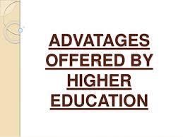 education essay topics 50 questions about higher education essay inside higher ed higher education essay topics