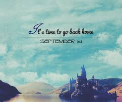 Time to go back home on We Heart It