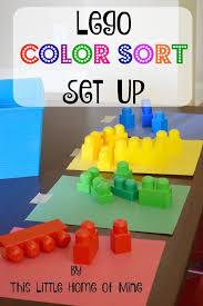 Best 25+ Color blue activities ideas on Pinterest | Toddler ...