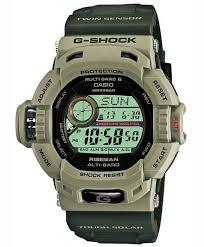 g shock riseman limited edition men in military colors gw 9200erj casio g shock riseman limited edition men in military colors gw 9200erj 3jf watch