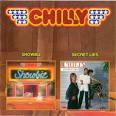Showbiz/Secret Lies album by Chilly