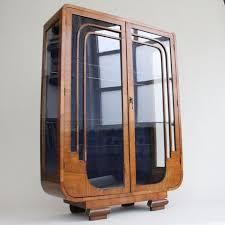 art deco furniture miami. beautiful art deco cabinet httpshopmardenco furniture miami o