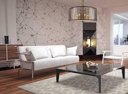 frisco 6 light dark antique brass chandelier