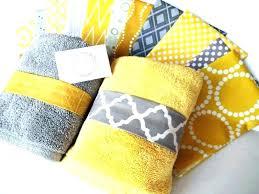 yellow bath mat bathroom rug and towel sets yellow bath rugs towels set gray mat bathroom yellow bath
