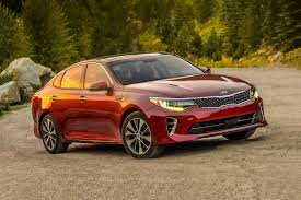 2018 kia amanti. brilliant kia with 2018 kia amanti
