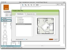 Need help planning your room? Try out our easy room planner! Just enter in