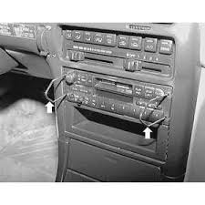 dodge spirit radio wiring diagram tractor repair wiring diagram land rover purge valve location besides daihatsu rocky feroza sportrak f300 harness and wiring diagram likewise