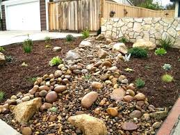 Large decorative rocks Garden Decorative Rocks Large Garden Rocks Rock Landscape Edging Gravel Decorative Rocks Landscape Edging Large Garden Rocks Decorative Rocks Xvivxinfo Decorative Rocks Large River Rocks Decorative Stones For Gardens