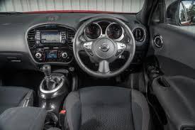 nissan juke 2014 interior. Exellent Juke Nissan Juke  Interior Inside 2014 Interior