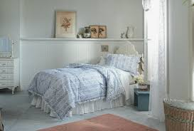 simply shabby chic bedroom furniture. simply shabby chic bedroom furniture t