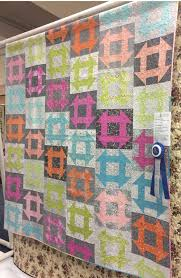 Quilt Las Vegas 2017 – A Recap and a New Milestone – Christa Quilts & My Quilts in the Show Adamdwight.com