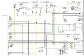 wiring diagram 2017 subaru impreza radio 2001 with forester stuning Car Stereo Amp Wiring Diagram 2001 subaru outback radio wiring s schematics pleasing beautiful