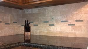 installing wall tile backsplash tile and glass and tile installation tile  and glass and tile installation