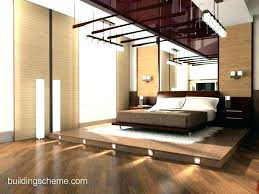 young adult bedroom furniture. Young Bedroom Furniture Man Modern Designs For Adults Of . Adult