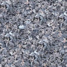 royal blue granite norway