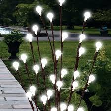 palm tree light fixtures outdoor palm tree light fixtures mercury vapor outdoor tree lighting fixtures superb