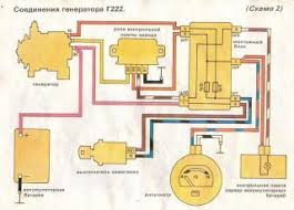 Не горит лампочка заряда аккумулятора ваз freya irk ru Фото не горит лампочка заряда аккумулятора ваз 2106