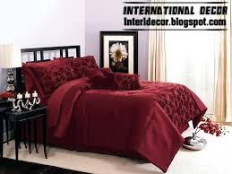 argos red duvet cover single super king size for duvets covers inspirations 14