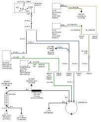 92 dodge diesel wiring diagram wiring diagram basic dodge mins 5 9 engine diagram wiring diagram for you1993 dodge engine diagram wiring diagram 1993