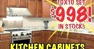 gas stove top cabinet. Above Stove Cabinet Clearance Kitchen Cabinets Gas Top D