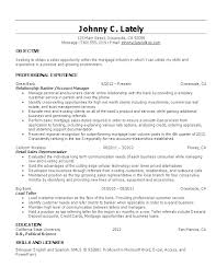 Upload Existing Resume Headhunting Pros