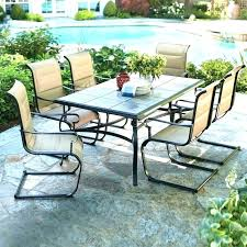 patio table set patio chairs fascinating patio furniture full size of patio furniture clearance patio