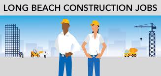 Teen jobs long beach to