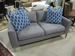 sofas under 80 inches. Brilliant Sofas 80 Inch Sofa Large Size Of Cheap Sofas Clearance Under  Inches Sotalol Mg Pill On N